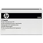 Kit de maintenance D'origine HP 42A Noir Q5422A