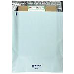 Pochettes matelassées Mail Tuff Blanc Sans Fenêtre 50