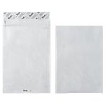 Pochettes Tyvek C4 Blanc Sans Fenêtre 100
