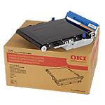 Kit transfert D'origine OKI 43363412 Noir 43363402