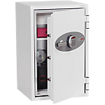 Coffre fort multifonctions ignifugé   Phoenix Safe   Data Combi 2502   84 litres