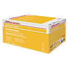 Office DEPOT   carton de 5 ramettes de 500 feuilles Office DEPOT Business A3 80g