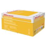Papier Office Depot A3 80 g/m² Blanc Business - 5 Paquets de 500 Feuilles