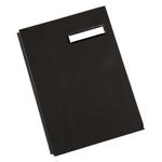 Parapheur extensible Papier 12 Office Depot 29,7 (H) x 24,3 (l) x 1,2 (P) cm A4 Vert