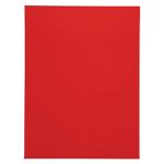 m² Rouge   100