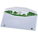 Enveloppes GPV DL Blanc Avec Fenêtre Boîte 1000