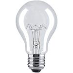 Ampoule halogène standard  55 W C
