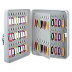 Armoire à clés   Office DEPOT   80 clés