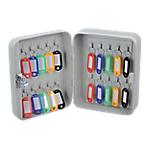 Armoire à clés   Office DEPOT   20 clés