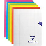 Cahier Clairefontaine Mimesys A5 90 g