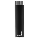 Battere externe Lipstick Battery 3000 mAH