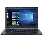 PC Portable Acer P238 M 33.7 cm (13.3