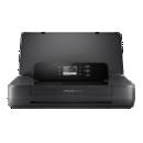 Imprimante mobile OJ200 HP - Office depot