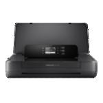 Imprimante HP OfficeJet 200