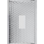 Enveloppes à bulles Office Depot F3 argenté sans fenêtre 100/paquet