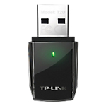 Adaptateur Wi Fi USB TP LINK Archer T2U