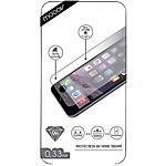 Protection d'écran OMENEX 610350 iPhone 4