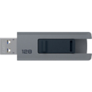 Clé USB Slide 128Go - Office depot