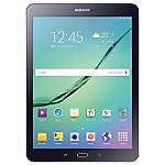 Tablette Samsung Galaxy S2 3 Go Noir