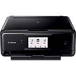 Imprimante multifonction Jet d'encre Canon TS8050