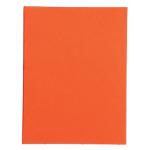 m² Orange   100