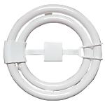 Ampoule fluorescente circline Unilux circline G10Q 65 W A