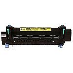 Cartouche De Toner D'origine HP 643A Q7503A
