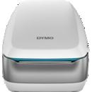 Imprimante LabelWriter Wireless - Office depot