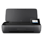 Multifonction HP OfficeJet 250