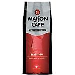 Café   Maison du Café   Tradition 1 kg