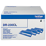 Toner Brother DR230CL 15000 Pages