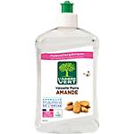 Liquide vaisselle écologique   Arbre Vert   Parfum Amende 500ml