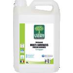 Nettoyant multi-surfaces L'arbre Vert 5L