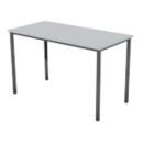 Table multi-usages - Office depot