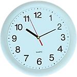 Horloge classique diamètre 30 cm
