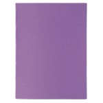 m² Violet   100