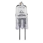 Capsule anti UV  Anti UV GY6 20 W C