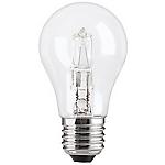 Ampoule halogène  70 W A