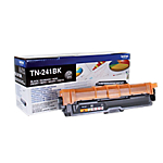 Cartouche De Toner D'origine Brother TN241BK Noir