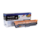 Toner TN241BK Brother - Office depot