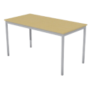 Tables universelles - Office Depot