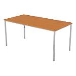 Table multi usages   plateau fruitier