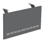 Panneau de façade rs Pro Integral EVO Anthracite 80 (l) x 33 (H) cm