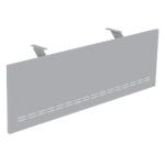 Panneau de façade  Presto Pro Aluminium 33cm (H)