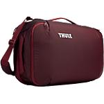 Sac de voyage Nylon 800D THULE Subterra Carry On 55cm Rouge