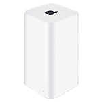 Disque dur Time capsule Apple 2 To
