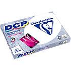 m² Blanc DCP   125 feuilles