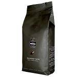 Paquet de café en grain   Miko   100% Arabica 1 Kg