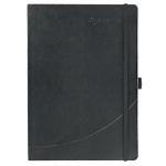 Cahier broché   Foray   A4   ligné   couverture souple   192 pages