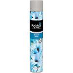 Aérosols Parfumants Boldair Bouquet Marin   750 ml